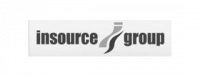 Insource Group