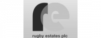 Rugby Estates